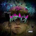 Yancy M.O.B. - Single