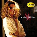 Maria McKee Ultimate Collection: Maria Mckee