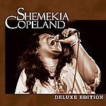 Shemekia Copeland Deluxe Edition