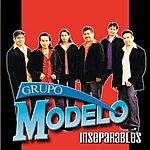 Grupo Modelo Inseparables