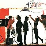 Flans Flans