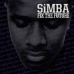 Simba Fix The Future Ep