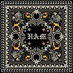 Kanye West H•a•m (Edited Version)