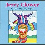 Jerry Clower Clower Power (Reissue)
