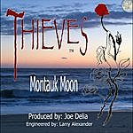 The Thieves Under The Montauk Moon