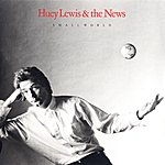 Huey Lewis & The News Small World