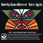 Barclay James Harvest Once Again (40th Anniversary Edition)