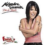 Alejandra Guzman Dia De Suerte