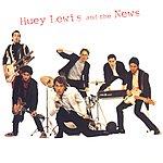 Huey Lewis & The News Huey Lewis & The News