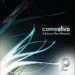 C-3 Come Alive - Ep