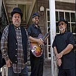 The Sons Of Emperor Norton Guest Ranch Ranger(The Music Of Hank Williams, Elvis Presley, Johnny Cash, Bonanza, And Their Own Original Music.)