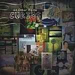 Andrew Hyra Curios