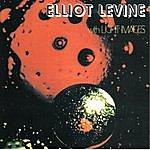Elliot Levine From Da Top