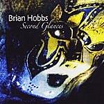 Brian Hobbs Second Glances