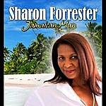 Sharon Forrester Jamaican Man