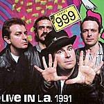 999 Live In L.A. 1991