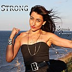 Jeannie Ortega Strong - Single