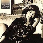 Alejandra Guzman Libre (Versión Itunes)