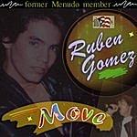 Ruben Gomez Move