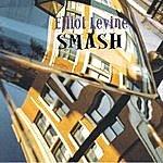 Elliot Levine Smash