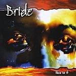 Bride This Is It (Collector's Edition)