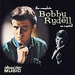 Bobby Rydell The Complete Bobby Rydell On Capital