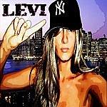 Levi Official