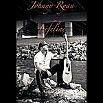 Johnny Ryan Lifeline