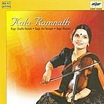 Kala Ramnath Kala Ramnath