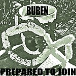 Buben Prepared To Join (Mix)