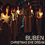 Buben Christmas Eve Dream