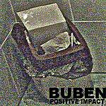 Buben Positive Impact