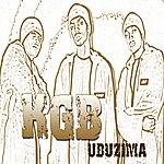 KGB Ubuzima