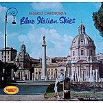 Renato Carosone Rarity Music Pop, Vol. 26