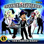 The French Chansons Francaises, Vol. 1