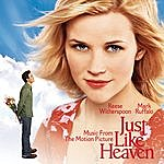Emerson Hart Just Like Heaven - Music From The Motion Picture