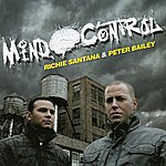 Peter Bailey Mind Control