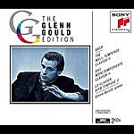 Glenn Gould Bach: The Well-Tempered Clavier, Book II, Bwv 870-893