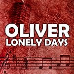Oliver Lonely Days