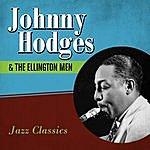 Johnny Hodges Jazz Classics