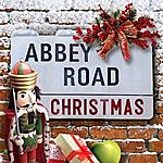 British Invasion All-Stars Abbey Road Christmas (In The Style Of The Beatles)