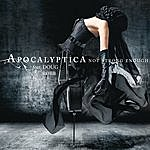 Apocalyptica Not Strong Enough