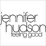 Jennifer Hudson Feeling Good