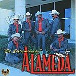 Conjunto Alameda El Calendario