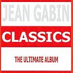Jean Gabin Classics - Jean Gabin