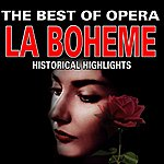 Classic The Best Of Opera : La Boheme