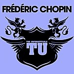 Frédéric Chopin The Unforgettable Frédéric Chopin