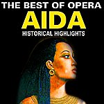 Classic The Best Of Opera : Aida