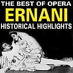Classic The Best Of Opera : Ernani
