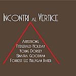 Tommy Dorsey Incontri Al Vertice, Vol. 3